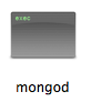 mongodb daemon